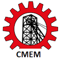 Malawi Chamber of Mines and Energy [logo]