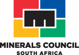 Minerals Council South Africa [logo]